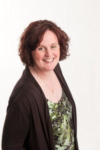 Angela Crocker